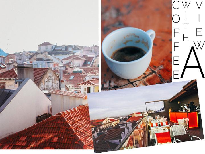 BLOG_lissabon_traveldiary_lina_mallon-8374