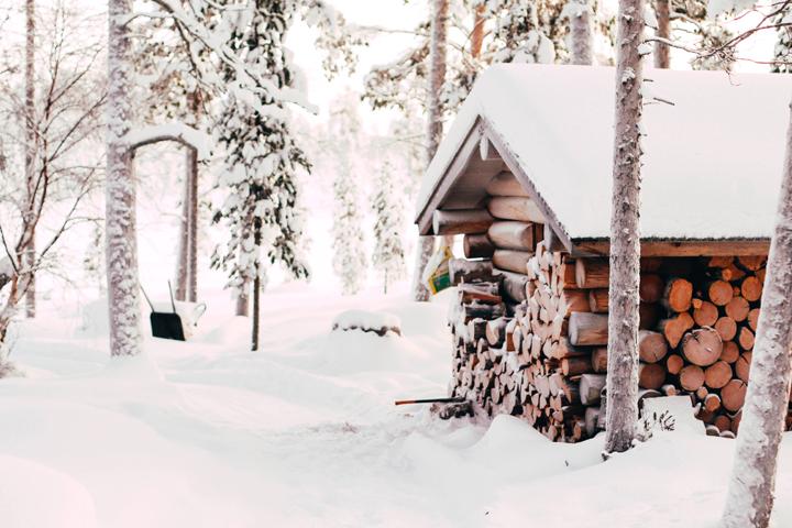 WEB_Ivalo_Husky_Lappland_Tour_lina_mallon-7716