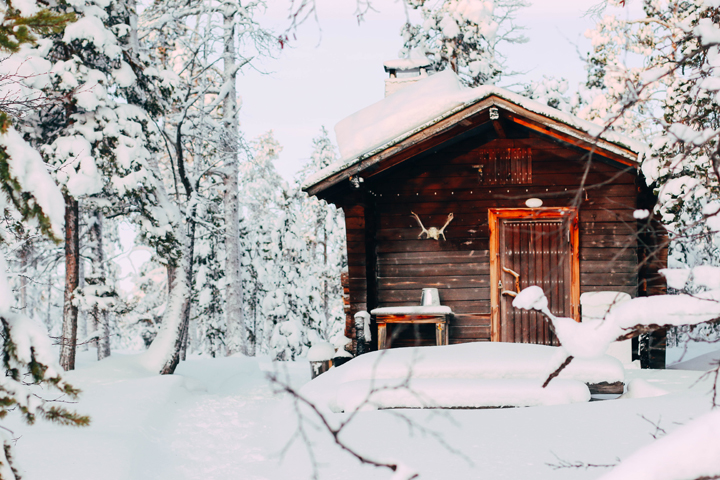 WEB_Ivalo_Husky_Lappland_Tour_lina_mallon-8017
