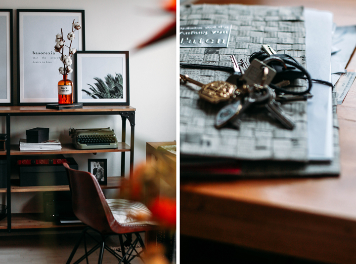 BLOG_Wohnzimmer_Lina_mallon_roomtour_industrial_interior-(11-von-28)