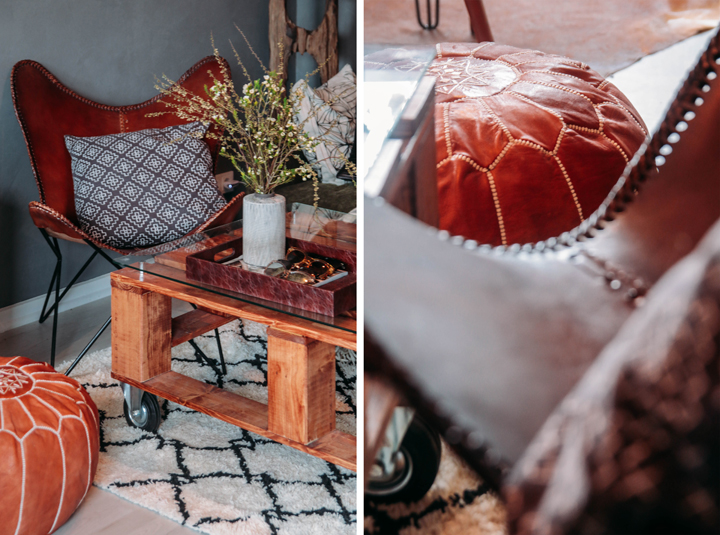 BLOG_Wohnzimmer_Lina_mallon_roomtour_industrial_interior-(21-von-27)