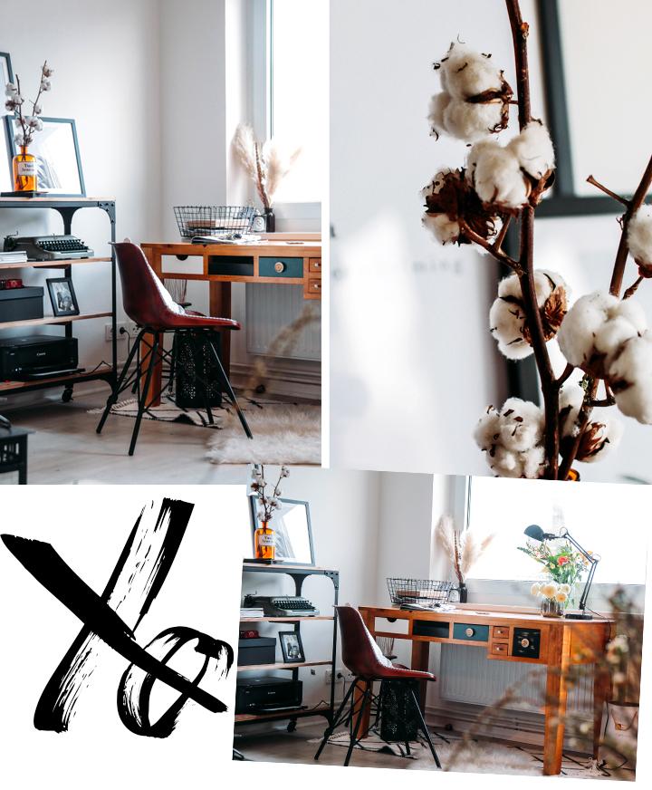 Blog_Wohnzimmer_Lina_mallon_roomtour_industrial_interior-(16-von-27)