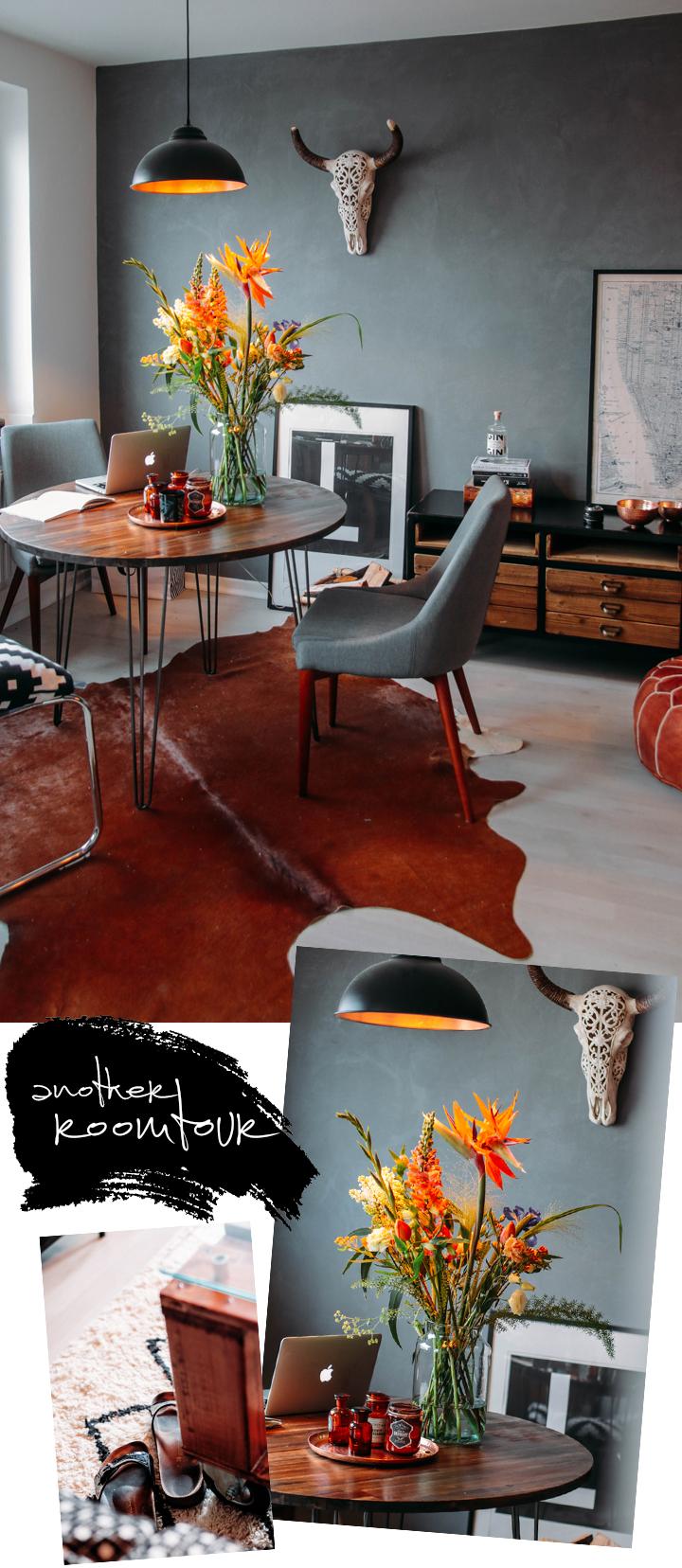 Blog_Wohnzimmer_Lina_mallon_roomtour_industrial_interior-(22-von-27)