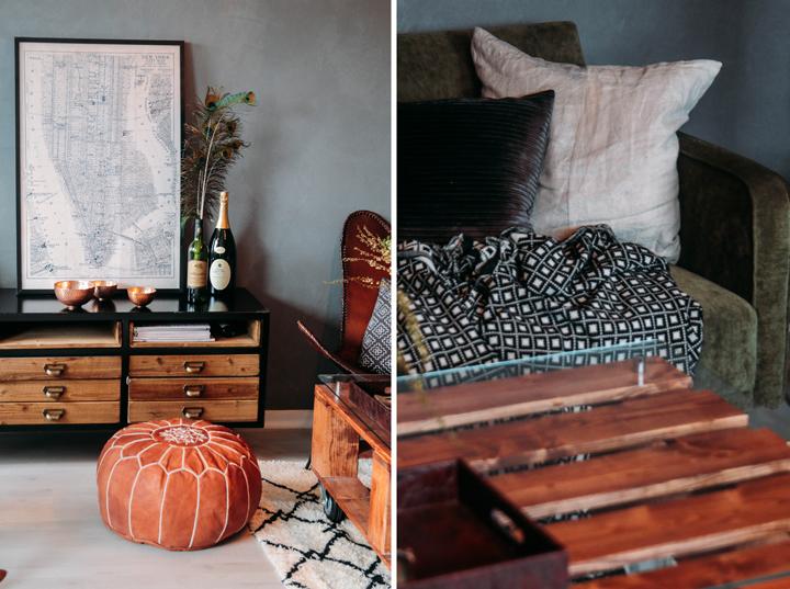 Blog_Wohnzimmer_Lina_mallon_roomtour_industrial_interior-(27-von-27)