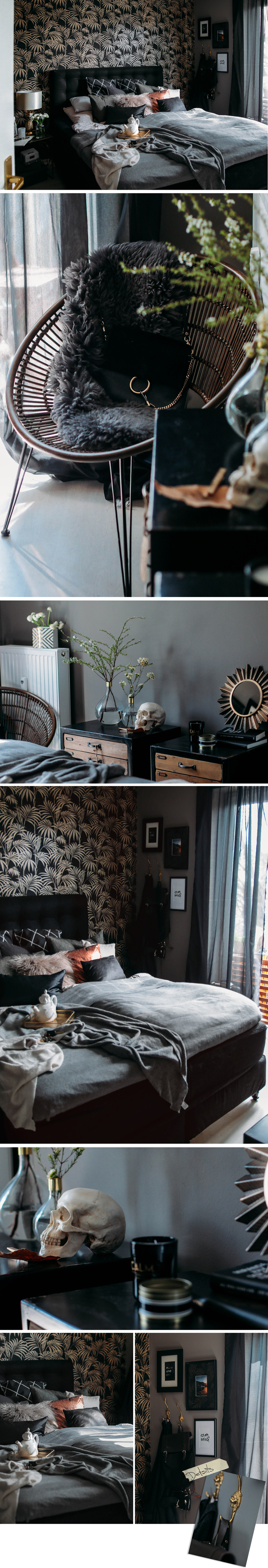 IKEA_Vallavik_Bedroom_Lina_Mallon-9160
