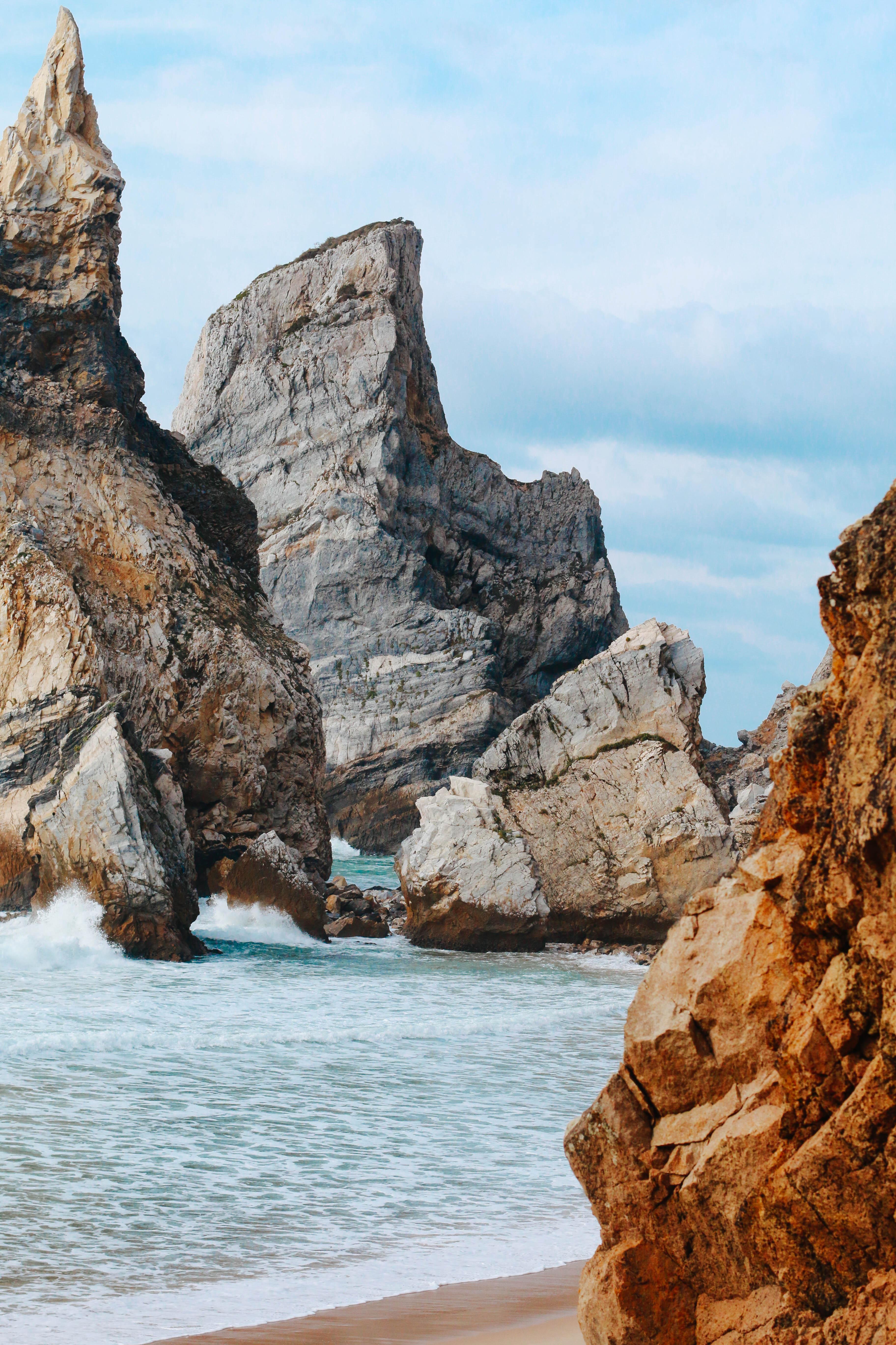 praia_ursa-8950