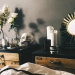 fromwhereistartmyweekend   no content before coffee!  bedroomdecor industrialdesignhellip
