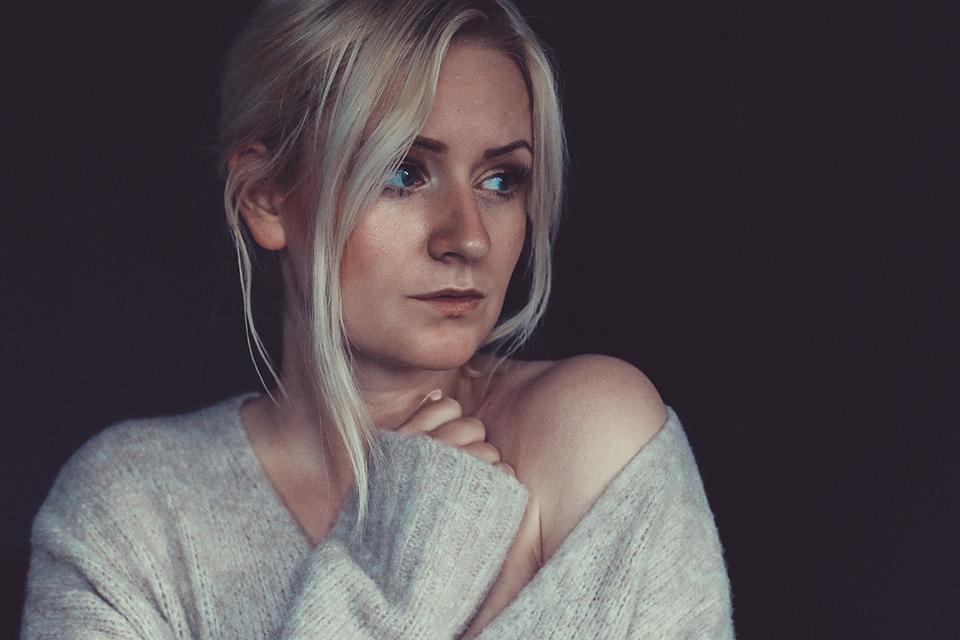 blog_lina_mallon_maxfaktor-(7-von-9)
