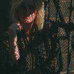 LINA_MALLON_random-0799