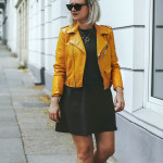 LINAMALLON_zara_yellow_jacket-3