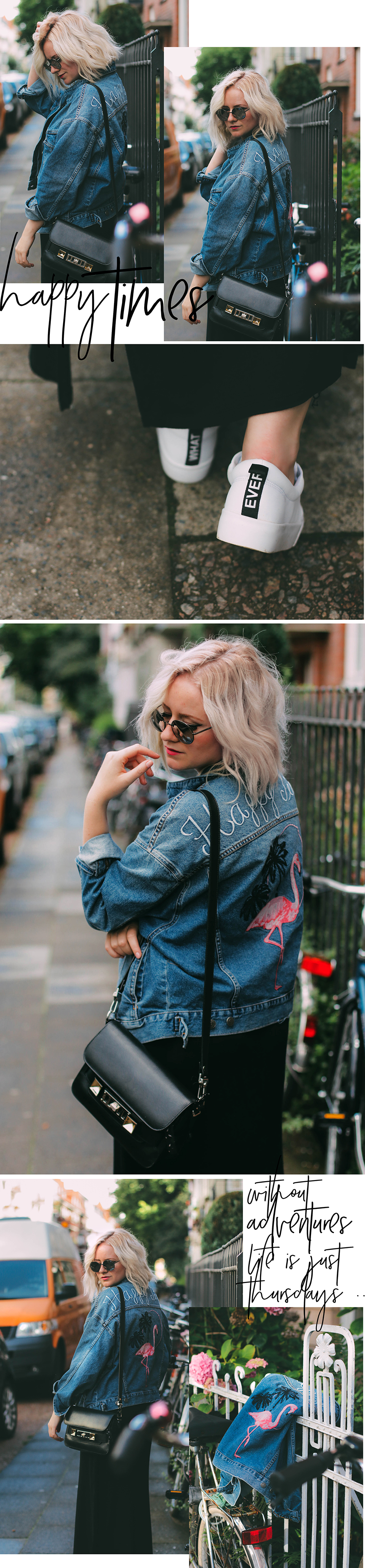 blog_LINAMALLON_flamingo_jeansjacke_pullandbear-7