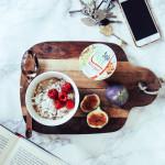blog_LINA-MALLON-SOJA-VIT-EMMI-1
