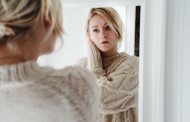 Freundin wird nicht mehr feucht - 29 neue Fotos | Kostenlose