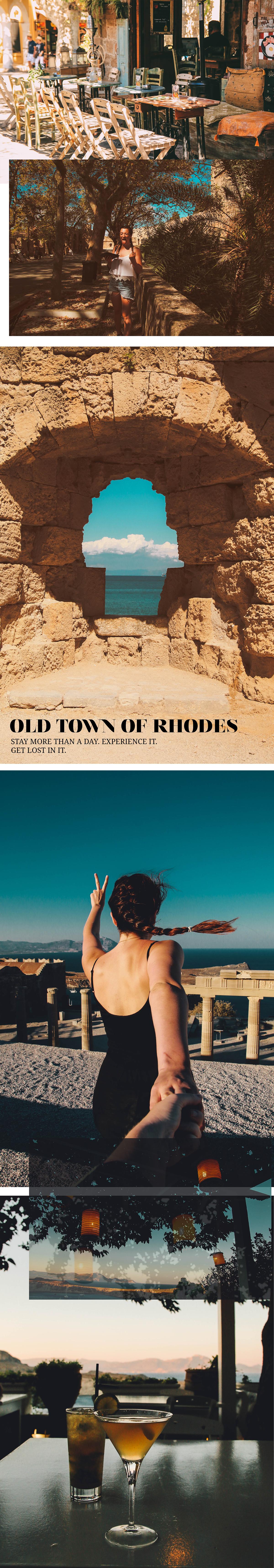 BLOG_lina_mallon_rhodos_traveldiary-(34-von-65)