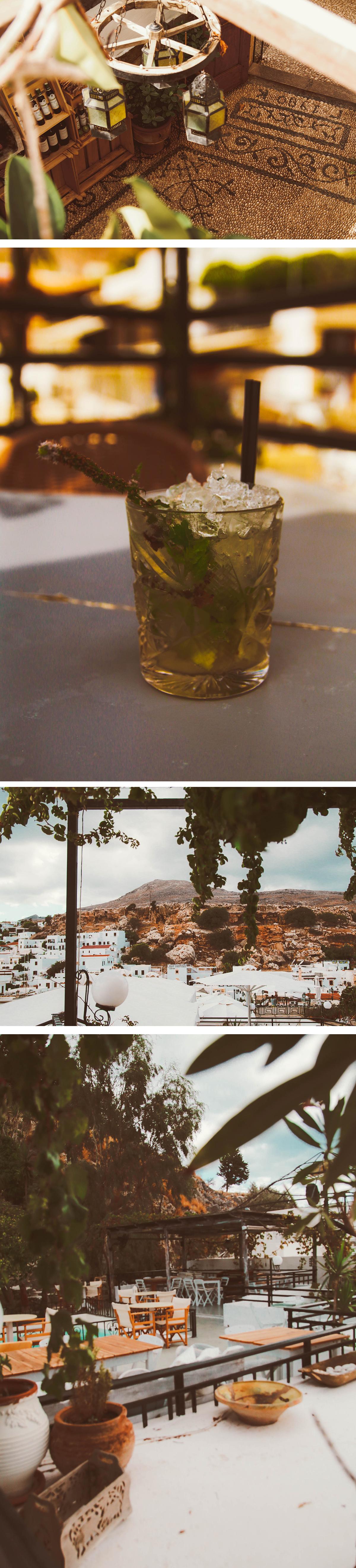 blog_lina_mallon_rhodos_traveldiary-(20-von-65)