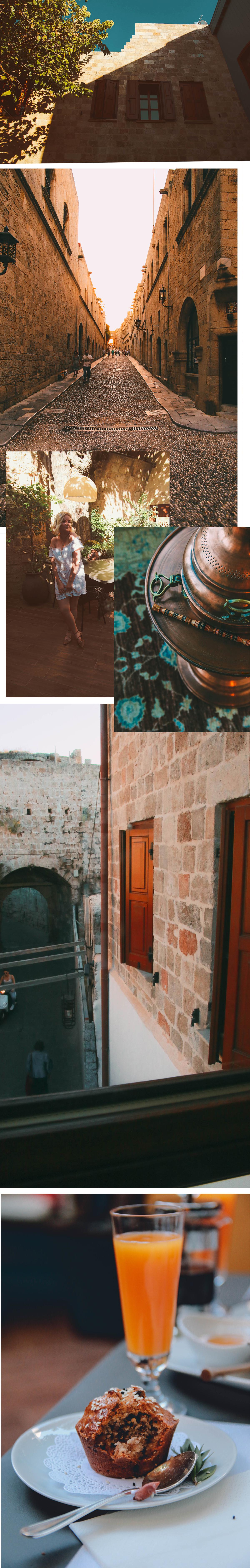 blog_lina_mallon_rhodos_traveldiary (47 von 65)