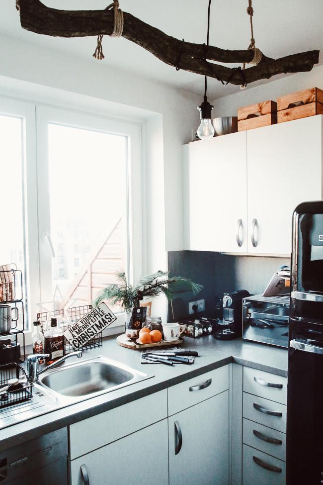 Niedlich Benutzerdefinierte Küchen Uk Gemacht Galerie ...
